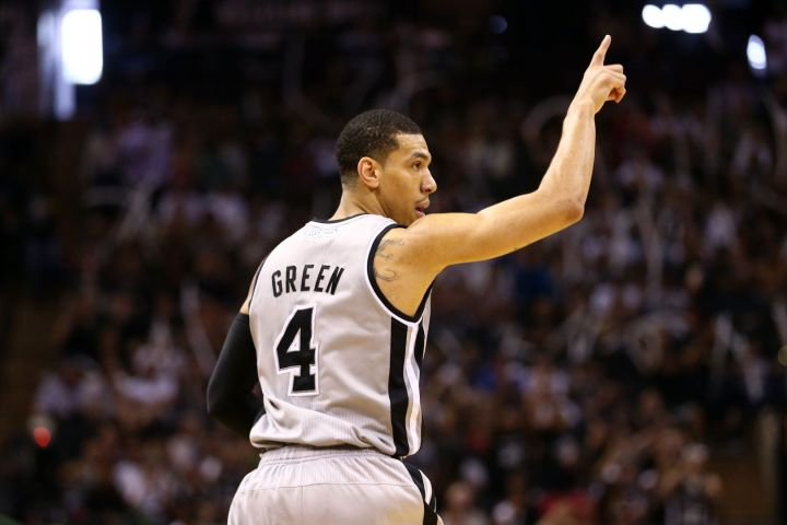 march20_danny_green