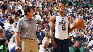 Rodney-Hood-Utah-Jazz-NBA-Summer-League-Quin-Snyder