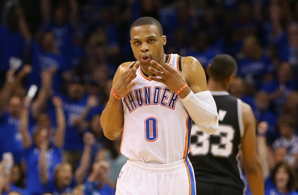 Westbrook Guns