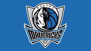 dallas-mavericks-logo_1920x1080_450-hd