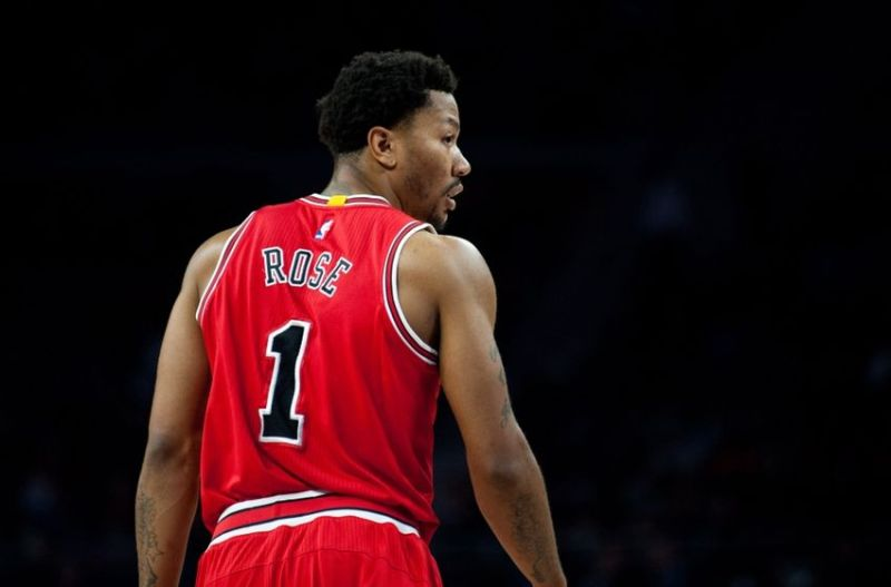 How will Derrick Rose's return impact the Bulls? (Tim Fuller/USA Today Sports)