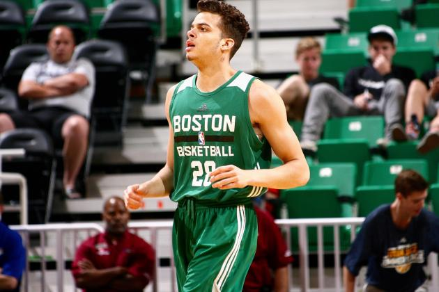 RJ Hunter (Getty Images)