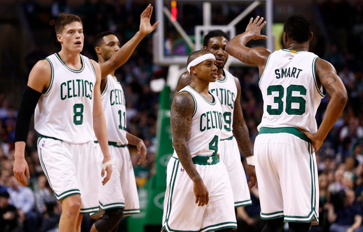 "the best players will play"": 2015-16 boston celtics season preview"
