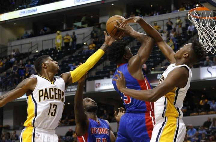paul-george-nba-preseason-detroit-pistons-indiana-pacers-850x560