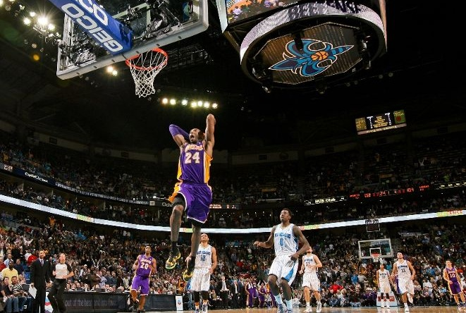 Kobe-Bryant-vs-hornets