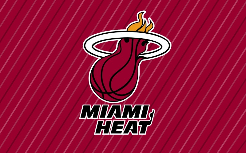 Miami-Heat-Logo.jpg