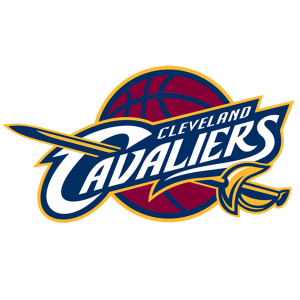 CLE 2