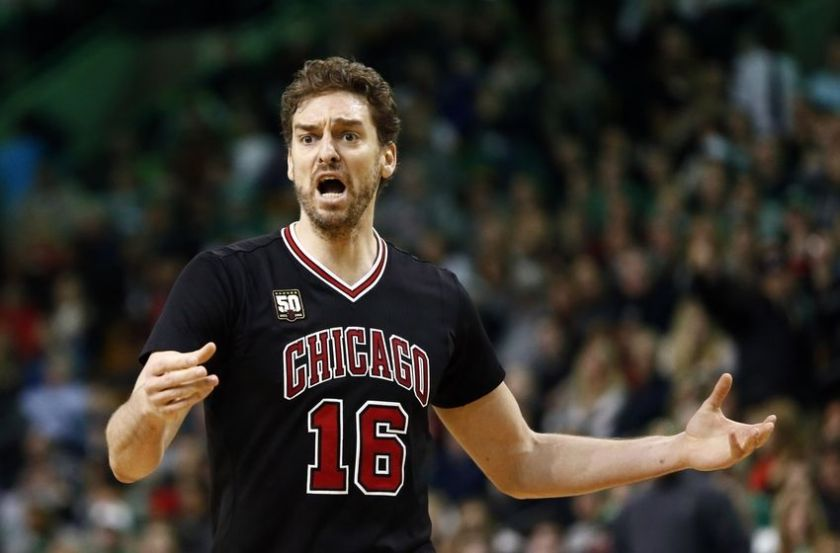 pau-gasol-nba-chicago-bulls-boston-celtics-1-850x560