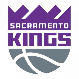 Sac Logo