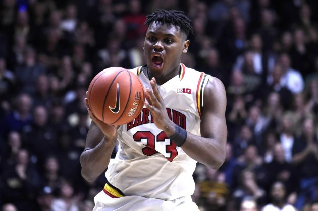 diamond stone nba
