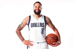 PG Deron Williams