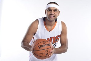 PF Jared Dudley