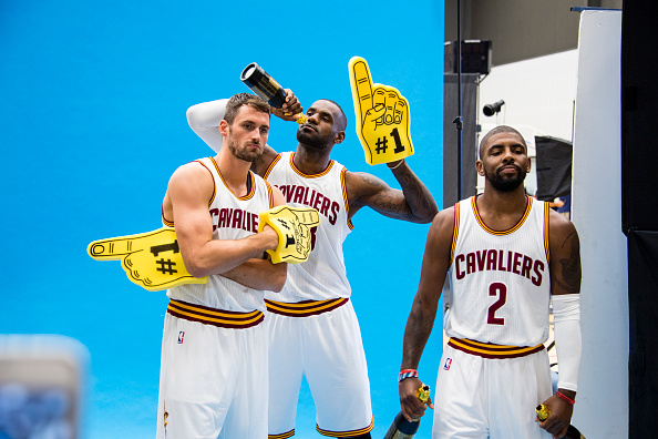 cleveland-cavaliers-media-day