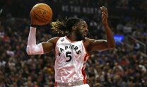 SF DeMarre Carroll