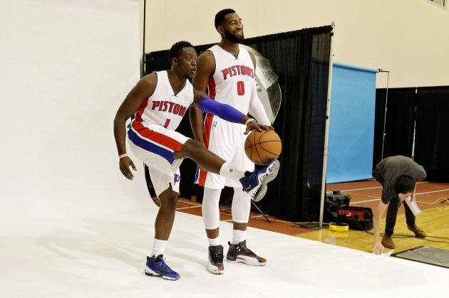 detroit-pistons-media-day-september-26-2016-69d6a5ff8af31ec9