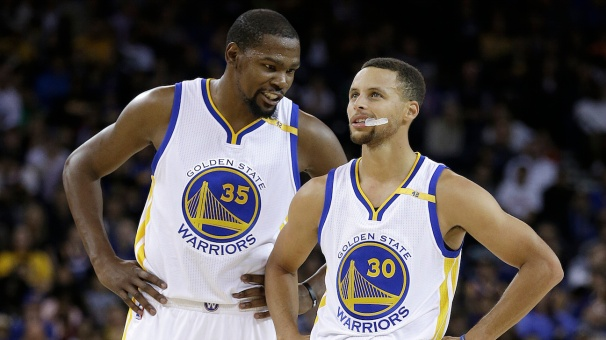 kevin-durant-stephen-curry.jpg