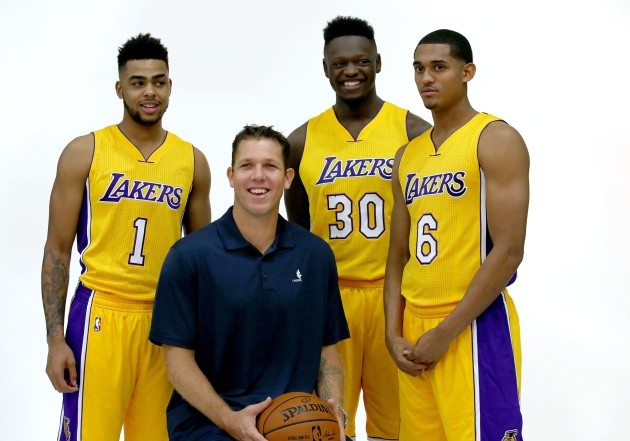 la-sp-lakers-media-day-20160926-snap